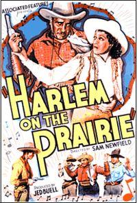 Blk_harlem_on_the_prarie1