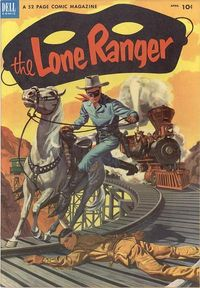 1172-420-1-lone-ranger-the_400