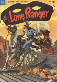 1172-420-1-lone-ranger-the_400
