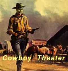 Cowboytheater-logo