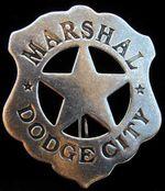 Dodge-city-marshal-badge