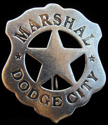 Dodge-city-marshal-badge