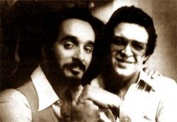 Willie-colon-y-hector-copy-300x206