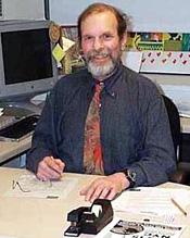 Schwartzman