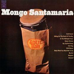 MongoSantamaria_SoulBag