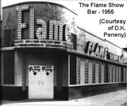 FlameShowBar1955