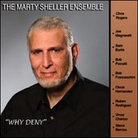 Marty_sheller_why_deny