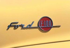 1950-1959-ford-trucks-30