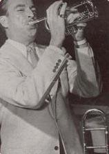 Sonnydunhammetronomeaug1941