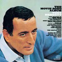 Album-the-movie-song-album