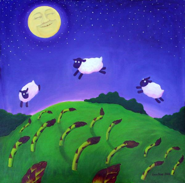 Counting-sheep-karen-aune