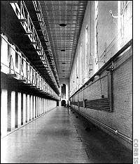 2-3-Clinton-Prison
