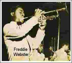 Freddywebster
