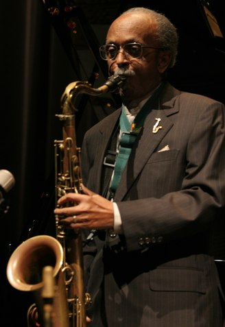 Jimmyheath0082