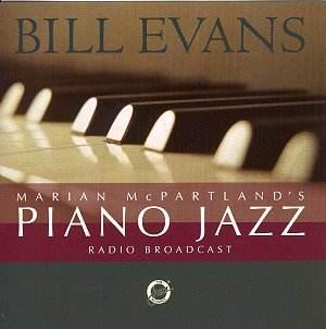 Evans_McPartland_PianoJazz