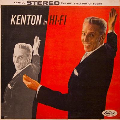Stan_kenton