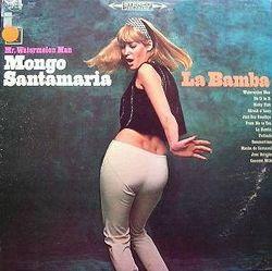 Mongo+Santamaria+-+La+Bamba