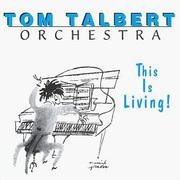 Tom_talbert-this_is_living_span3