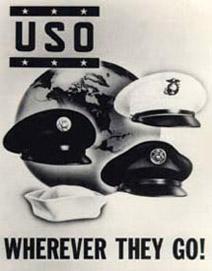 Nostalgia_poster