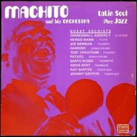 Machito_LatinSoulJazz