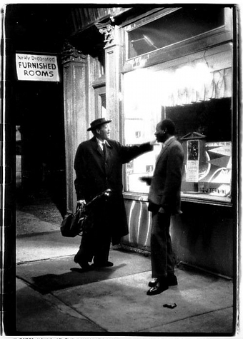 Lester_young_street_scene_by_herb_snitzerAG340