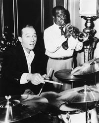 Bing-crosby-and-louis-armstrong