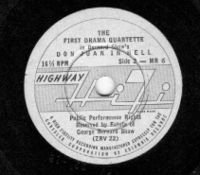 Highwayhifi1
