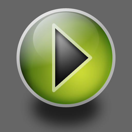 Logo_type2