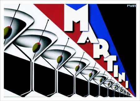 Forney-martini-2800975-1