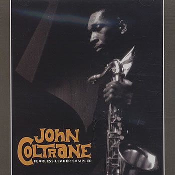 John-Coltrane-Fearless-Leader-S-379101