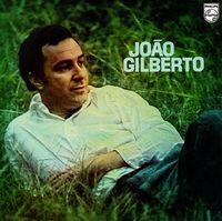 Joao+Gilberto+-+Joao+Gilberto+(1970)-image015