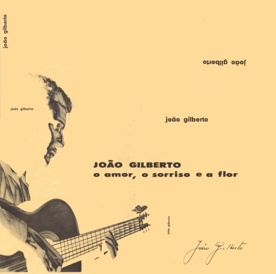 Joao+Gilberto+-+O+Amor+Sorriso+e+a+Flor+(1960)-image013