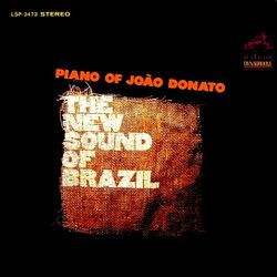 Joao+Donato+-+The+New+Sound+of+Brazil-image014