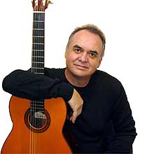 Juarez Moreira.photo-4