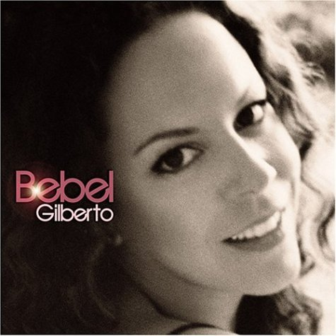 3451-bebel-gilberto