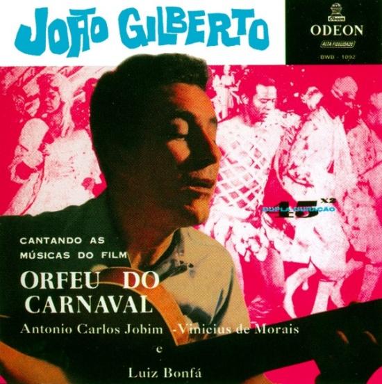 Joao+Gilberto+-+Orfeu+do+Carnaval+(1959)-image012