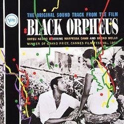 Antonio+Carlos+Jobim-Luis+Bonfa+-+Black+Orpheus