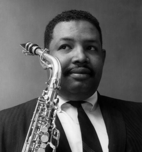 Cannonball+Adderley+cadderley