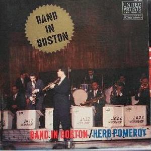 Herb_Pomeroy_Band_In_Boston_300x300