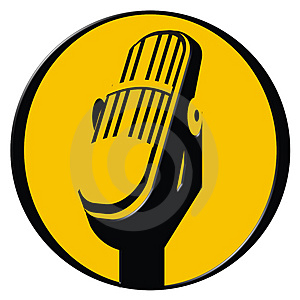 Vintage-microphone-icon-thumb349864