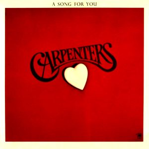 Carpenters_-_A_Song_For_You_(FrontBlog)