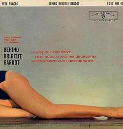 Pete-Rugolo-Behind-Brigitte-B-215470