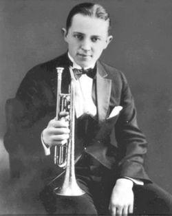 Bix_beiderbecke_1924