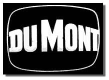 Dumontlogo