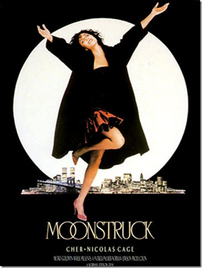 Moonstruck_thumb6