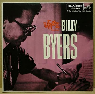 BillyByersWorkshop(Front)_608x600
