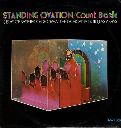 Count-Basie-Standing-Ovation-363307