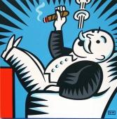 Monopoly_guy