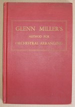 GLENN_MILLER39S_METHOD_FOR_ORCHESTRAL_ARRANGING-260644914