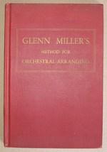 GLENN_MILLER39S_METHOD_FOR_ORCHESTRAL_ARRANGING-260644914
